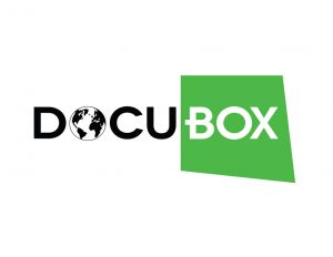 Docubox on Play Tv